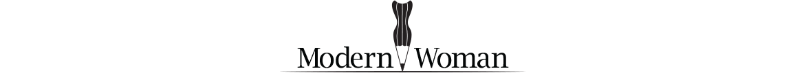 MODERN-WOMAN.COM | Czerp Z Życia To, Co Najlepsze